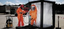 decontamination-215x100